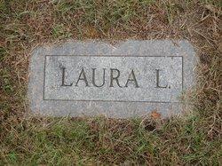 Laura Lee <i>Tolman</i> Eno