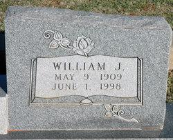 William Jerry Cepica