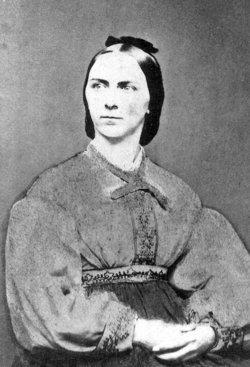Margaret Ann Maggie <i>Morehead</i> Gross