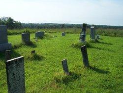 Weldon Cemetery
