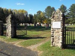 Arundel Public Cemetery