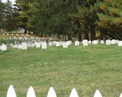 East Amana Cemetery
