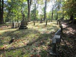 Bard College Cemetery