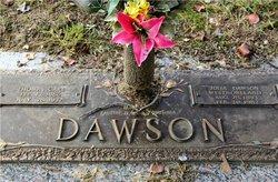Julia <i>Westmoreland</i> Dawson
