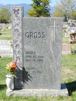 James Adelbert Gross