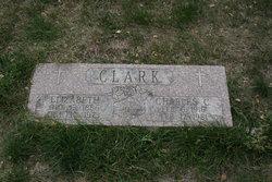 Charles Clifton Dutch Clark