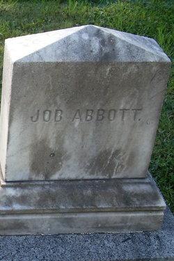 Job Abbott