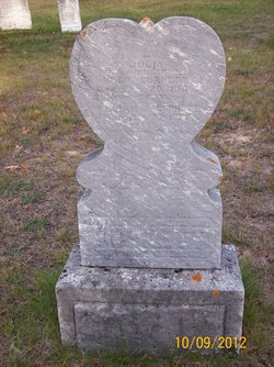 William John Cornett
