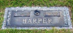 Virgina <i>Bickley</i> Harper