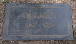 William R Bill Buitron