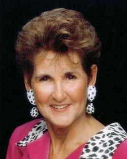 Pauline Hunter Powell