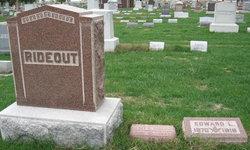 Henry B. Rideout