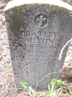 Brawley Austin