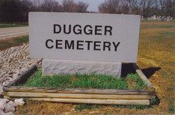 Dugger Cemetery
