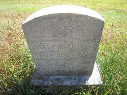 Pauline Doyle
