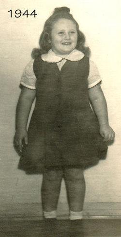Ethel Mae Ethelmae Jordan