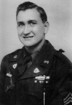 Robert J. Funk