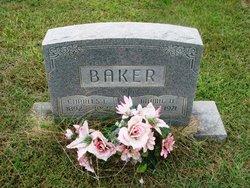 Charles E. Baker