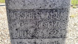 Hershel Milligan