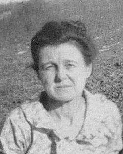 Rhoda Lee <i>Cooper</i> Day