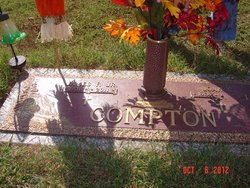James Franklin Compton, Jr