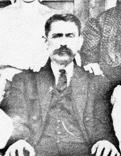 Thomas J. Tom Church