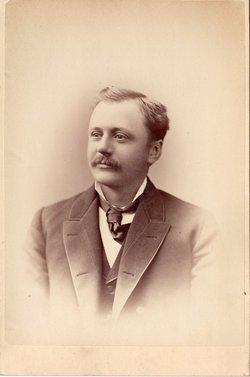 William Boldenweck
