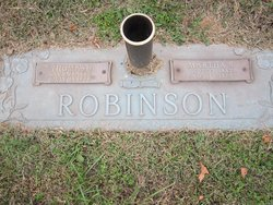 Thomas Jefferson Robinson