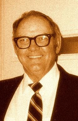 Arthur Elwood Hopkins