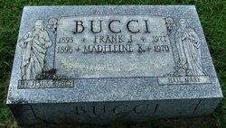 Frank J. Bucci