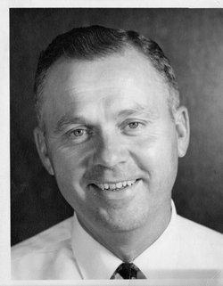 Richard Dexter Dick Egge