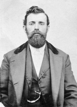 Henry William Pickering