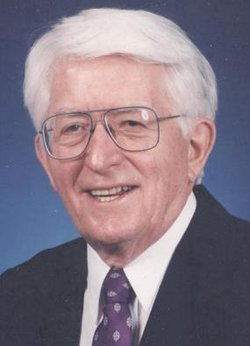 Wilbur F.. Richards