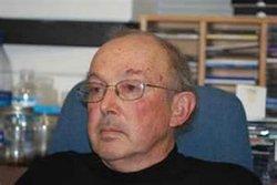 Paul Merrill Skip Choate, Jr