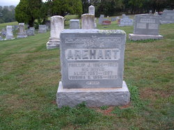 Phillip J. Arehart
