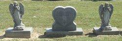 Loving Memory Memorial