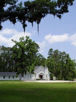 Concord Community Cemetery