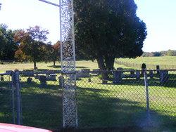 Adams-Nesbitt Cemetery