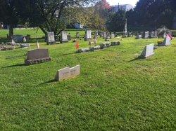 Emmaus Evangelical Cemetery