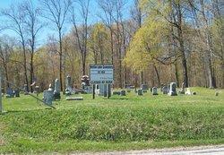 Nettle Lake Cemetery