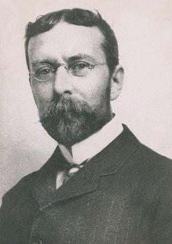Stephen H. Horgan