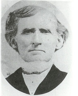 Henry Freeman Cook