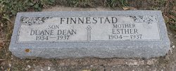 Duane Dean Finnestad