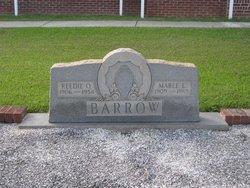 Mable L Barrow