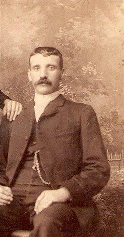 Peter A. Rishert