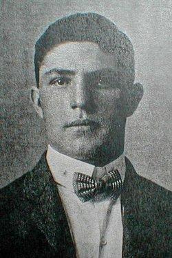 Albert J. Boone