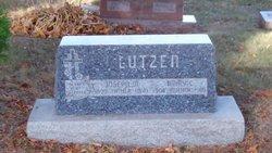 Joseph Mike Lutzen