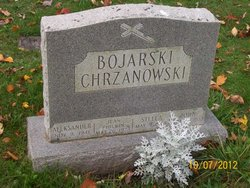 Aleksander Bojarski