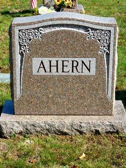 Cornelius J. Ahern
