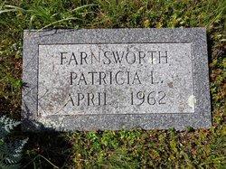Patricia Farnsworth